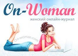 Рассчитать дату родов: онлайн калькулятор!
