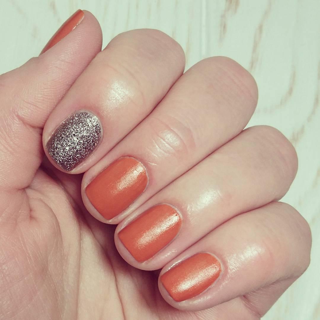 Дизайн ногтей в домашних условиях лаком фото