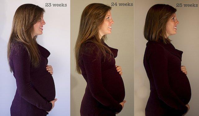 23-25-weeks