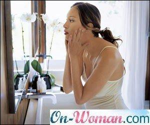 косметические средства в период беременности