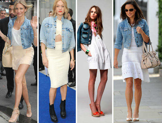 Короткая джинсовая куртка купить москва