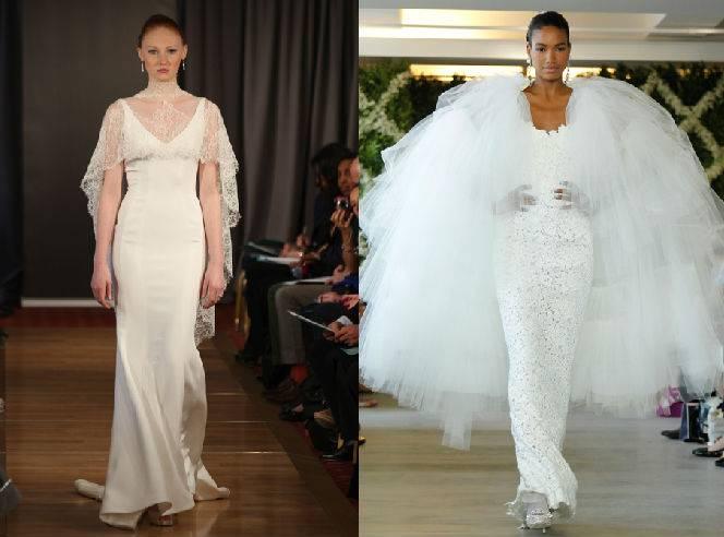 Свадебные Платья Для Невест За 40