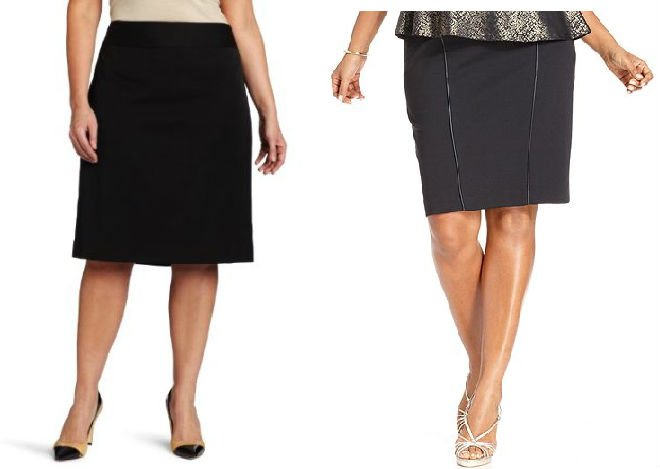 юбки для полных женщин цены: