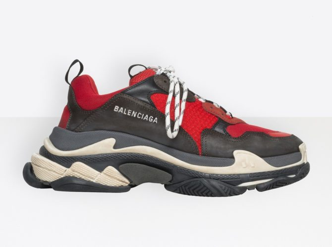 обувь кроссовки женские