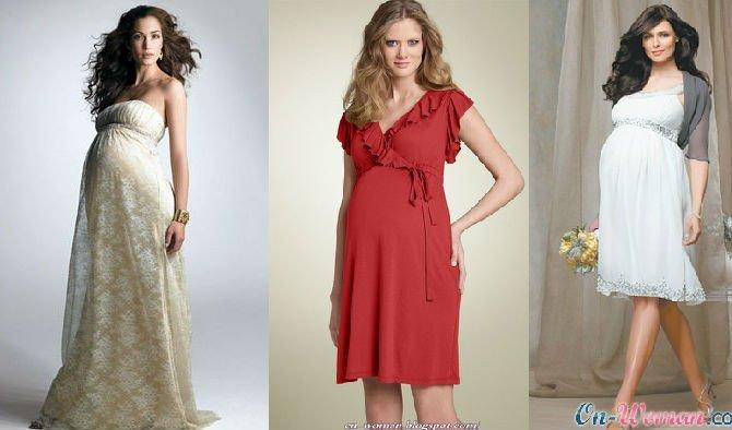 фото греческих платьев