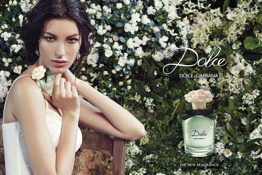 последние реклама парфюма фото случае арменом