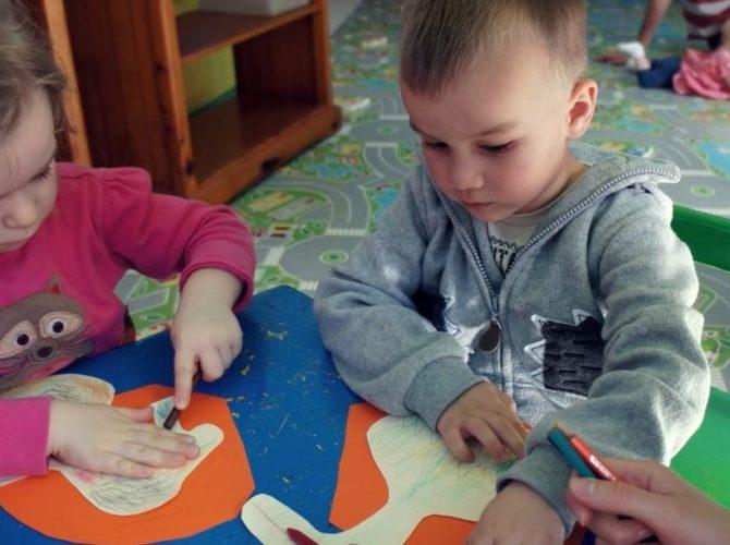 программа по английскому языку для дошкольников