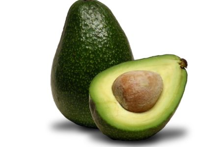 Авокадо: диеты для похудения и вкусные рецепты