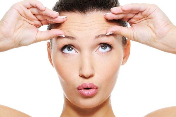 омоложение кожи лица без операции