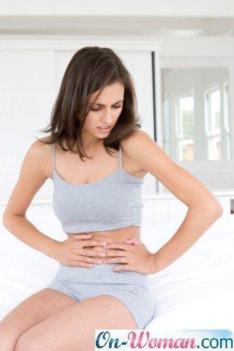 как убрать послеродовой живот упражнения