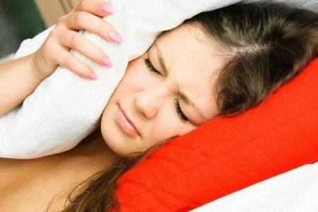 Болит ухо. Что делать и как лечить в домашних условиях 77