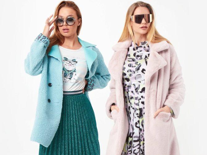 брендовая одежда интернет магазин