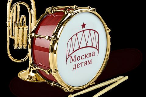 detskij-festival-duxovoj-muzyki