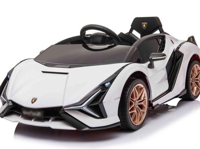 зарядное для детского электромобиля