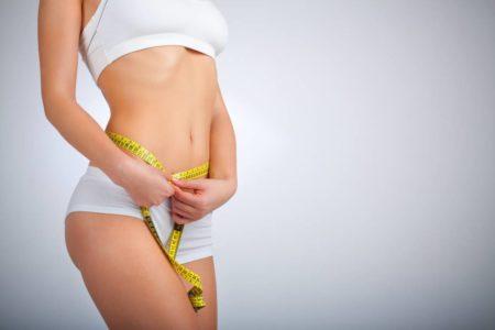 Белковая диета: стройная фигура за 7 дней
