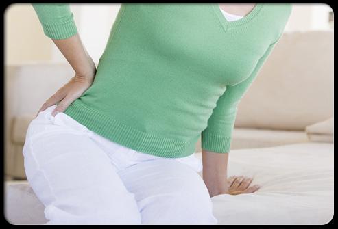 Лечить геморрой трещины в домашних условиях