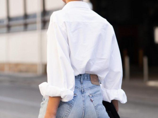 джинсы женские леви