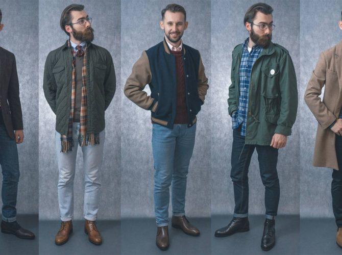джинсы мужские купить интернет