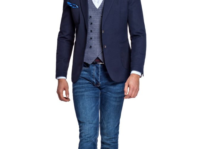 пиджаки мужские под джинсы