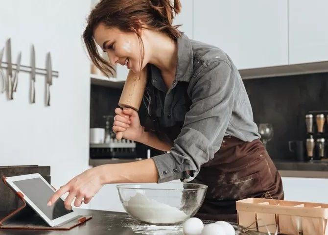 фото рецепты домашней кухни