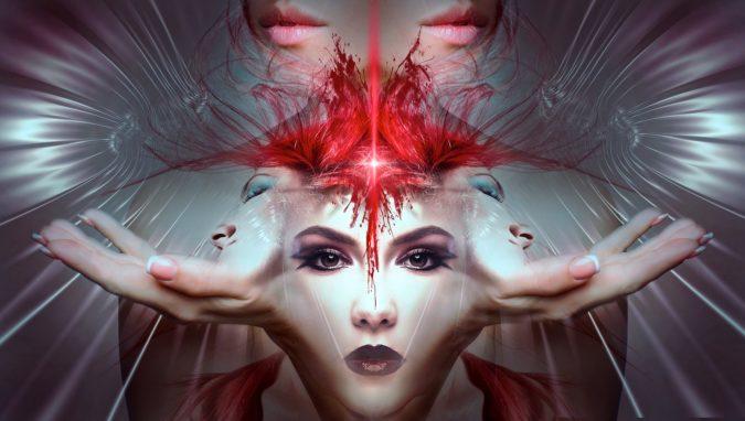 эзотерика и самопознание