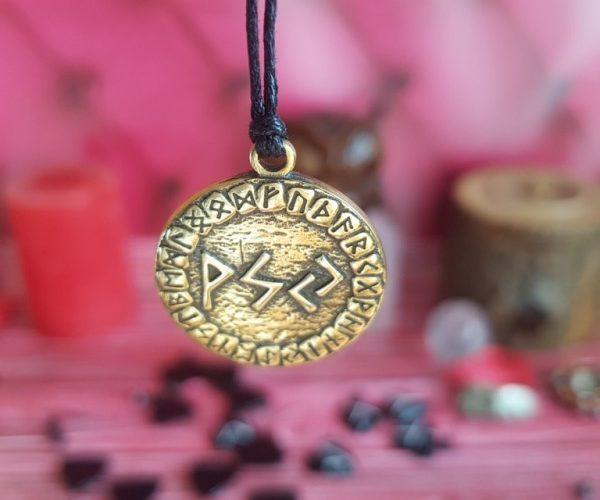 символы эзотерики