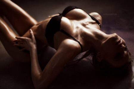 эротический массаж м аэропорт