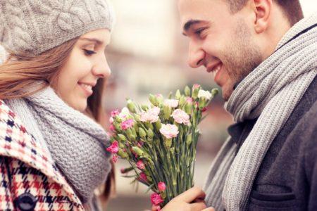 Как сделать первое свидание успешным