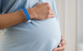 фуросемид во время беременности
