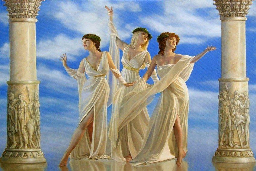 Главные мифы красоты