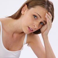 причны и последствия головной боли