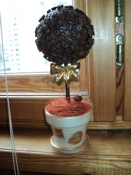 Деревянные сувениры к пасхе демис