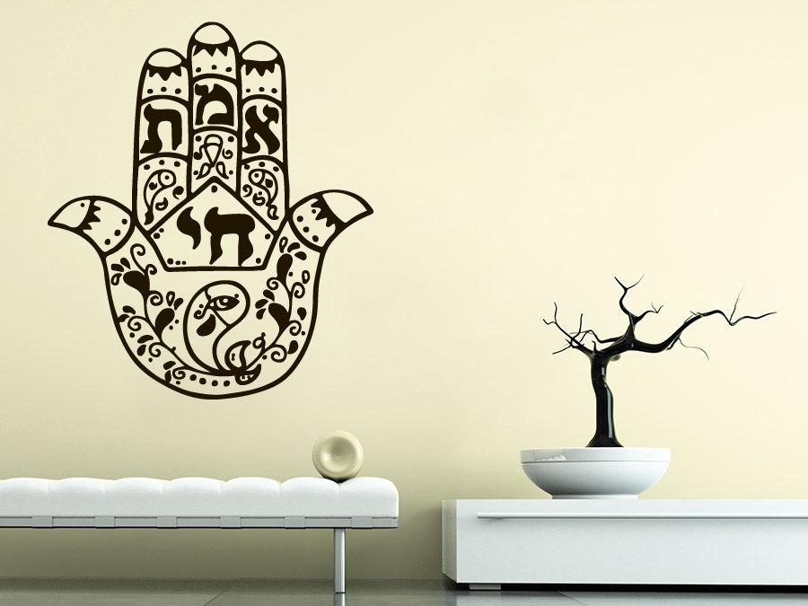 Амулет Хамса (рука Фатимы): значение талисмана, можно ли носить христианам, тату с этим символом и прочее