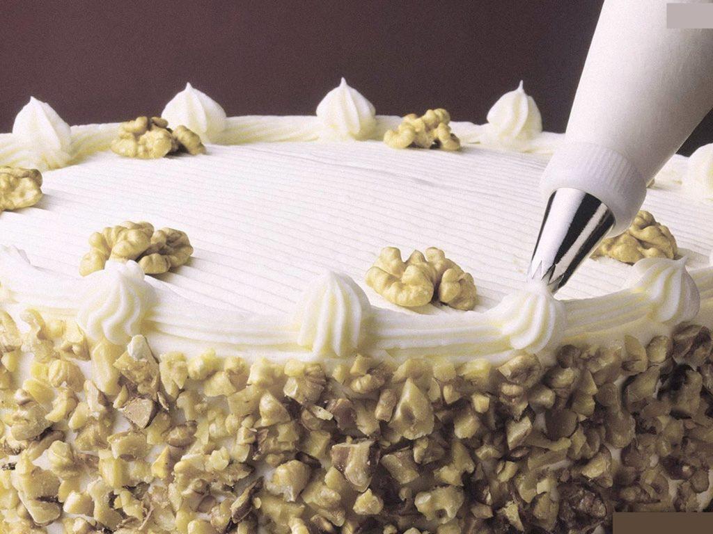 Печь во сне большое количество тортиков самой означает наступления благоприятного периода для осуществления самого заветного желания.