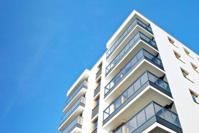 инвестиции в недвижимость