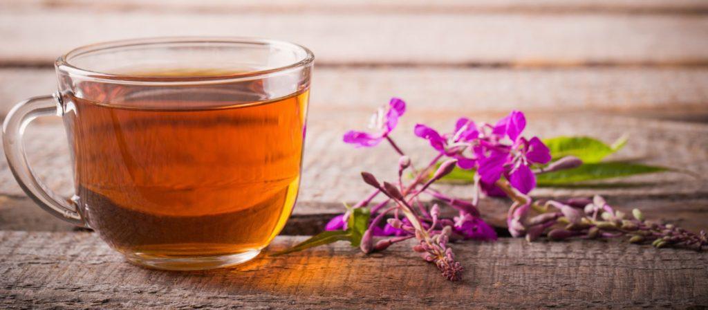 Иван чай как правильно заваривать