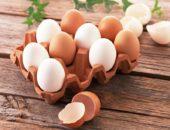 к чему снятся куриные яйца?