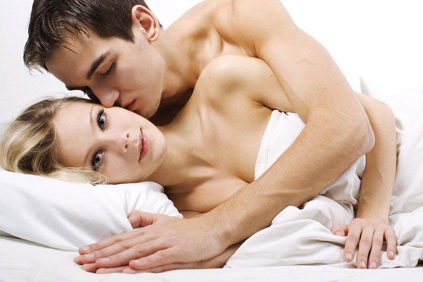 Как часто заниматься сексом чтобы забеременеть