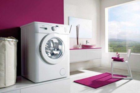 Как открыть заблокированную дверцу стиральной машинки