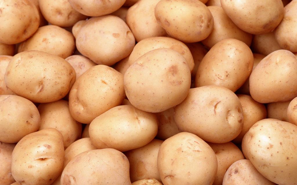 Сонник чистить картошку к чему снится чистить картошку во сне