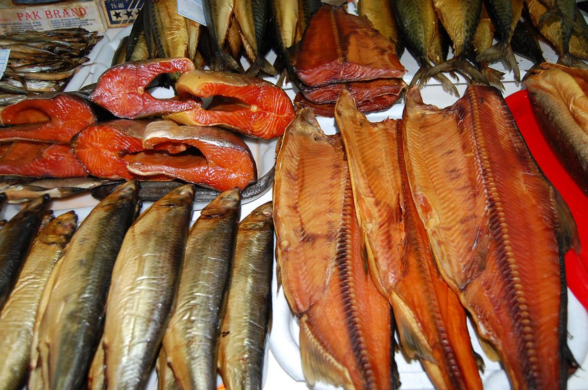 zhivie-ribi-vo-vlagalishe