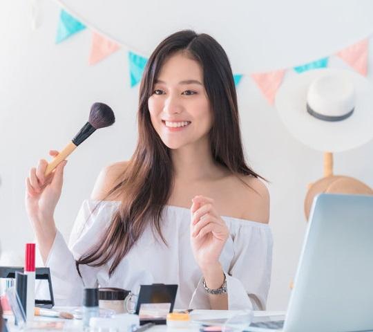 корейская косметика интернет магазин