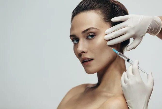 малоинвазивная хирургия