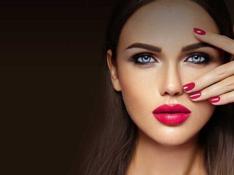 косметологические курсы