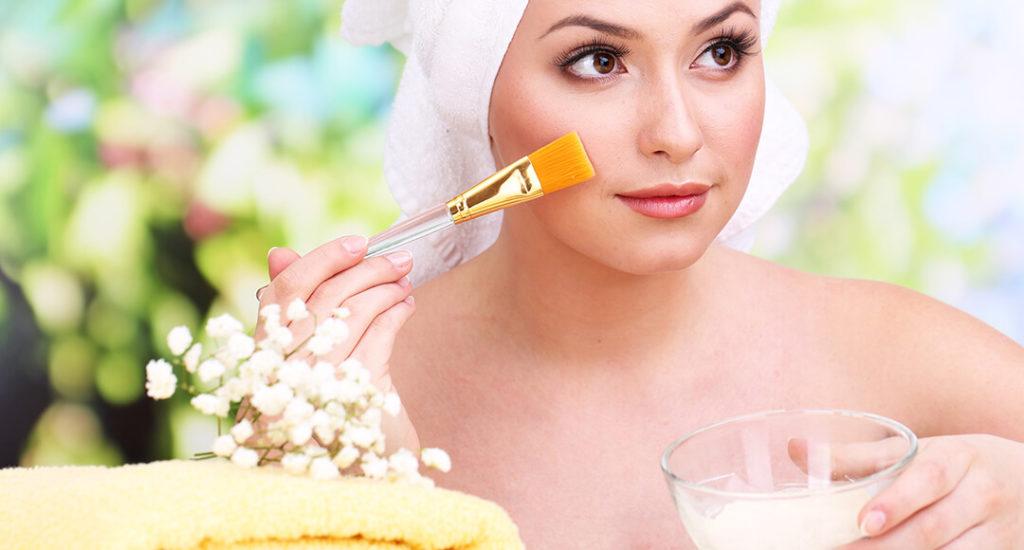 Понос от молока и молочных продуктов: причины и лечение
