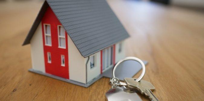 кредиты под залог недвижимости