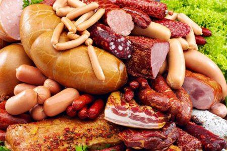 К чему снится палка колбасы