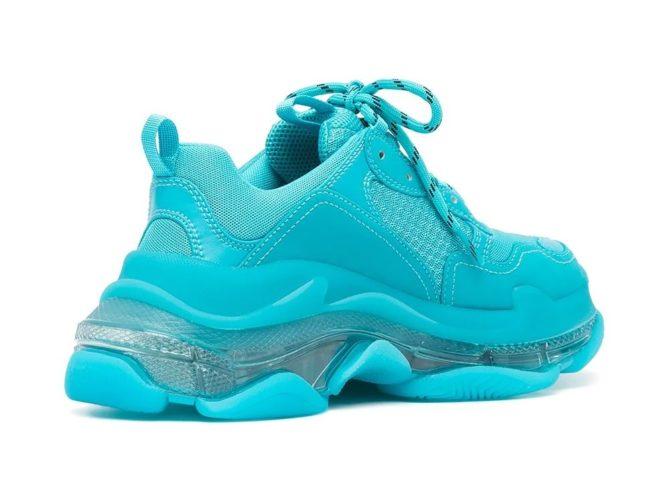 магазин купить женские кроссовки