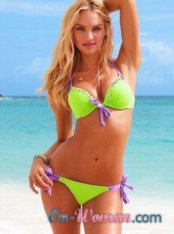 самые красиве девушки загараютца на пляже