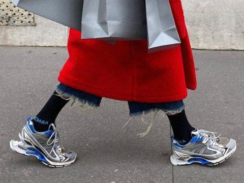 купить женские кроссовки